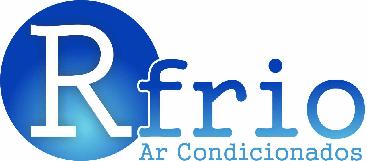 Rfrio Instalação de Ar Condicionados